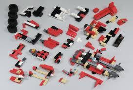 ferrari lego instructions 31024 alternate gran turismo a lego creation by amaman