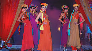 Home Textile Designer Jobs In Mumbai Textile Design Courses Textile Design Schools