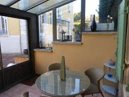 meubles pour veranda 1760 jpg