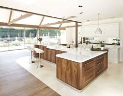 rencraft corian kitchen kitchens with a difference pinterest