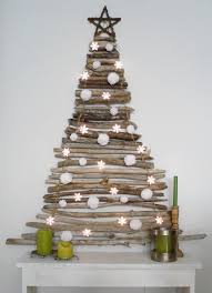 twig christmas tree 20 creative diy christmas tree ideas for creative juice