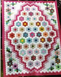 kingston heirloom quilters