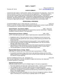 Totally Free Resume Templates Totally Free Resume Builder Professional Resumes Exle