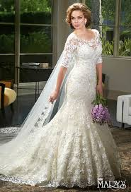 Wedding Dress Lace Sleeves A Line Lace Wedding Dress With Cap Sleeves And Sweetheart Neckline