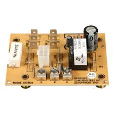 electronic time relay din rail adjustable chronos wiring diagram