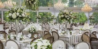 wedding venues cincinnati greenacres arts center weddings get prices for wedding venues in oh