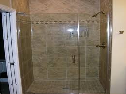master bathroom tile designs pictures tile bathroom bathroom shower tile pictures not until