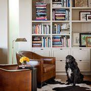Decorating Bookshelves Ideas by 7 Best Built In Bookcase Redo Images On Pinterest Bookshelf