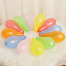 cheap balloons compare prices on cheap balloon online shopping buy low price