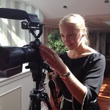 Videographer Nyc New York Wedding Videos On Vimeo