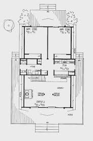 best cabin floor plans plan design awesome a frame cabin floor plans home design
