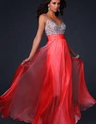 short prom dresses prom dresses under 100 online for fast shipping