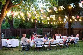 backyard party ideas best ideas of backyard parties for backyard parties viverati com