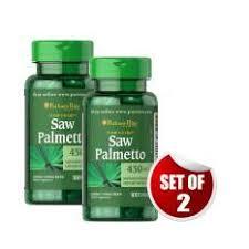 mens health brands health for men on sale prices set reviews