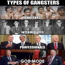 Gangster Meme - gangsters memes