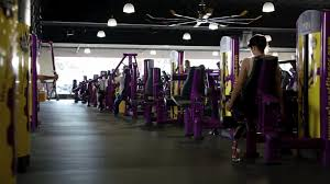 hton va planet fitness