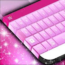 hot themes for windows phone app hot pink keyboard themes apk for windows phone android games