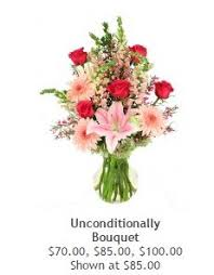 florist greensboro nc today s your day bouquet in greensboro nc blossoms by stroud