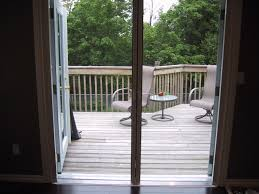 Motorized Screens For Patios Exterior Design Captivating Retractable Screen Door For Home