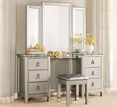 Corner Vanity Desk by Vanity Corner Makeup Vanity Table Small Corner Vanity Table