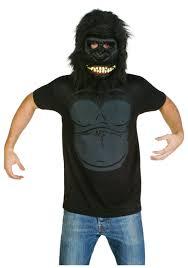 Mens Cheap Halloween Costume Ideas Snooki Halloween Costume Ideas