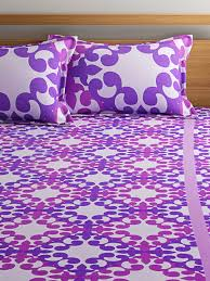 Double Cot Bed Sheets Online India Bombay Dyeing Bedsheets Buy Bombay Dyeing Bedsheets Online In India