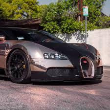 car bugatti gold rose gold bugatti veyron by rdbla bugatti automobiles s a s