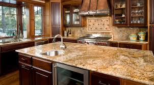 Kitchen And Bath Remodeling Ideas Kitchen And Bath Remodeling Ideas You Need With Kitchen And Bath
