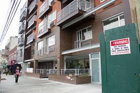 New York Homes Neighborhoods Architecture And Real Estate Fall Real Estate Watch 6 Neighborhoods To Keep On Your Radar