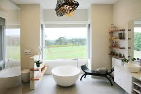 Rustic Bathroom Designs Modern Rustic Bathroom Design U2014 Tedx Decors The Awesome Of
