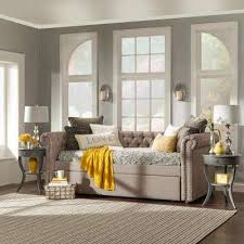 gray bedroom furniture furniture the home depot