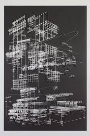 bureau d architecture li鑒e 50 best arch images on architecture drawings