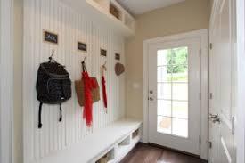 mudroom design ideas mudroom design ideas for small spaces cubesmart self storage