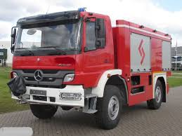 mercedes trucks for sale in usa used european equipment for sale