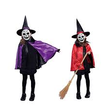 online get cheap boys wizard costume aliexpress com alibaba group