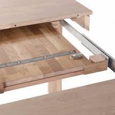 Esszimmertisch Big Zip Uncategorized Geräumiges Tisch Eiche Sonoma Dunkel Big Zip