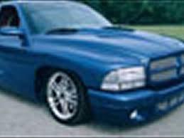 1998 dodge dakota sport specs 1998 dodge dakota custom dodge truck sport truck magazine