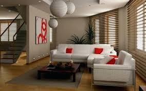 room layout app virtual living room arranger medium size of living design app for