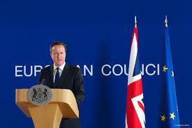 Flag Of Cameron Großbritannien Cameron Will Tausende Flüchtlinge Aus Syrien