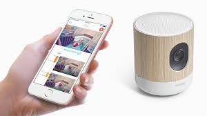 new smart home products best homekit compatible smart home devices from ces 2017