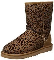 ugg boots sale amazon uk ugg australia womens shoes footwear shopping with intu