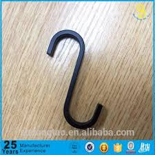 metal snap hooks s hooks for hanging s shaped ornament hooks buy