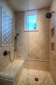 Best 25 Marble Tile Bathroom by Shower Marble Tile Bathroom Amazing Marble Shower Base 34