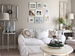 Mirror Wall Decoration Ideas Living Room Home Design 79 Wonderful Wall Decor For Living Room Ideass