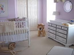 decoration lavender paint colors for home decorating ideas