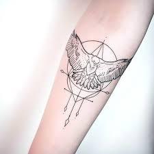60 best transgender tattoo leg design images on pinterest