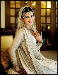 muslim engagement dresses engagement wedding nikah dresses 2017 2018 for brides