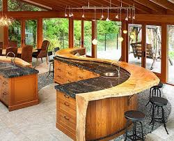 chalet designs bar kitchen counter chalet bar design ideas astonishing bar