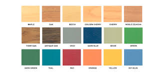 wonderful vinyl flooring colors playsites vinyl playsites plus