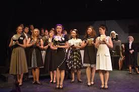 college light opera company the college light opera company proudly college light opera